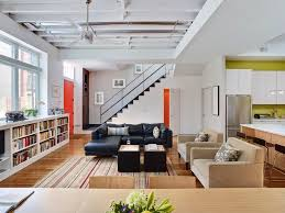 Living Rooms With Area Rugs Living Room Area Rugs Cheshire Rug From Great Texture Higher