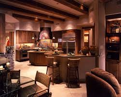 cool southwest home interiors decorations ideas inspiring gallery