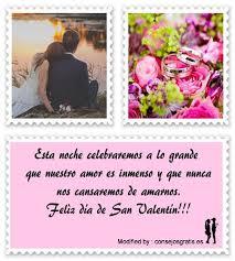 imagenes de amor con bellas palabras bonitas frases de amor para san valentin bonitas palabras de amor
