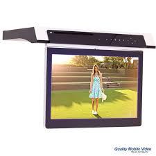 kitchen televisions under cabinet kitchen tv under cabinet kitchen under cabinet tv dvd under the