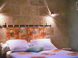 chambres d hotes st emilion chambres d hôtes emilion