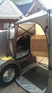 Teardrop Trailer Plans Free by 250 Best Teardrop Camper Ideas Images On Pinterest Teardrop
