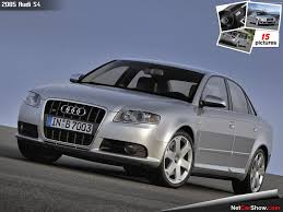 audi s4 2006 for sale audi 04 audi s4 2006 audi s4 2006 s4 for sale b8 s4 for sale