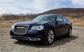 chrysler 300 hellcat 2016 chrysler 300 news reviews picture galleries and videos