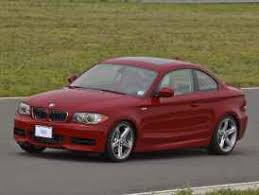 bmw 135i coupe 0 60 2008 bmw 135i coupe 1 4 mile drag racing timeslip specs 0 60 bmw