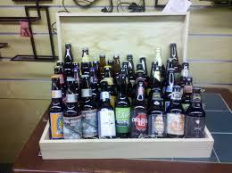 Beer Baskets Gift Baskets U0026 Wine Accessories