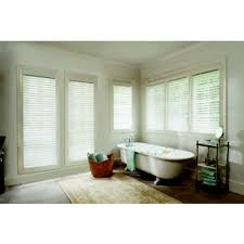 2 Faux Wood Blinds Levolor Faux Wood Blinds Visions 2 Inch Blinds