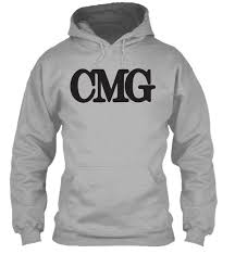 yo gotti cmg hoodies available at www fittedera com t shirts crew