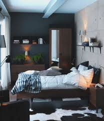 bedroom good looking paint colors for small bedrooms with brown