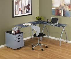 Studio Computer Desk by Studio Designs Jameson L Shaped Desk