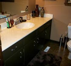 bathroom paint colors with dark cabinets home design ideas