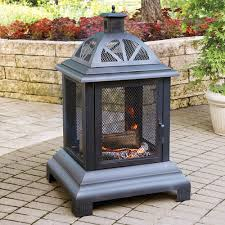 Walmart Firepit Outdoor Pit Walmart Outdoor Furniture Design And Ideas