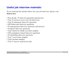 How To Write A Resume How To Make A Resume U2014 Job Interview Tools by Interview Dialog Botbuzz Co