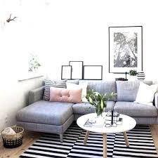 Living Room L Shaped Sofa L Shaped Sofa Designs For Living Room Bartarin Site