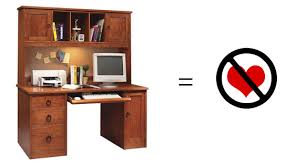 Best Home Computer Desk Desk Design Ideas Wooden Classic Best Computer Desk Design