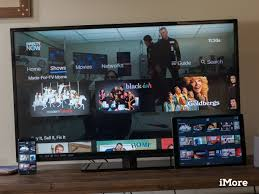 directtv channel guide directv now faq u2014 everything you need to know imore