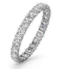 harga wedding ring 12 diamond wedding rings