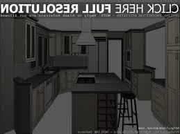 Kitchen Design Virtual by Lowes Virtual Kitchen Designer Kitchens Lowes Kitchen Remodel