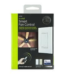 best smart wifi ceiling fans