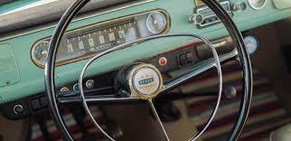 kadett opel opel kadett car a van