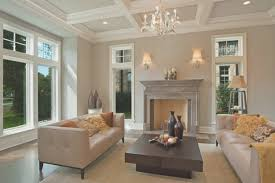 fireplace grey brick fireplace grey walls and brick fireplace