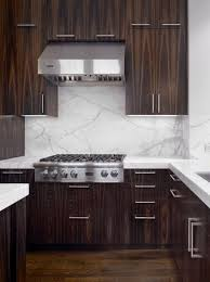 kitchen cabinets formica formica marble laminate design ideas