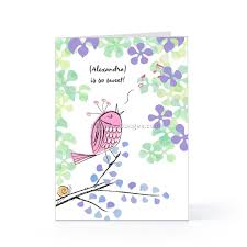 Hallmark Birthday Card Free Printable Hallmark Birthday Cards 6 Best Birthday Resource