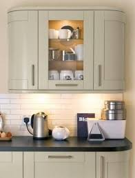 kitchen glass wall cabinets kitchens wall cabinets as practical addition savillefurniture