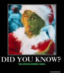 Grinch Meme - did you know grinch meme a photo on flickriver