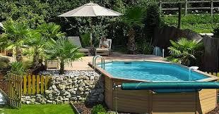 Pool And Patio Furniture Pool Resurfacing Bob Vila