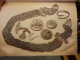 55 best chains and chain ornaments images on viking