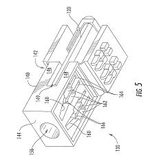 rj48c jack wiring t wiring diagram rj t image wiring diagram rj