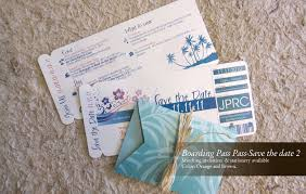 Save The Date Destination Wedding How To Send Your Save The Date Cards Dave Shannon Music