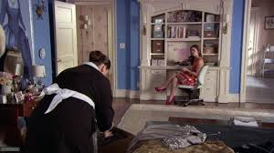 chambre gossip blair waldorf bedroom gossip sets bedroom 2 blair waldorf