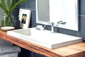 floating bathroom cabinet u2013 luannoe me