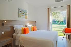 chambres d h es calvi villas 3 chambres villas mandarine calvi corse