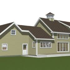 farmhouse style house eclectic farmhouse style house plan the ryegate