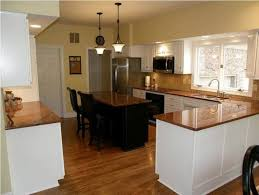 Kitchen Cabinets Tools Reface Kitchen Cabinet Tools Best Furniture Designs Reface
