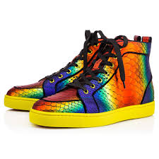 shoes for men sneakers on sale shoes for men sneakers canada