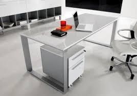 bureau pour cabinet m ical bureau modulaire management series doimo mis