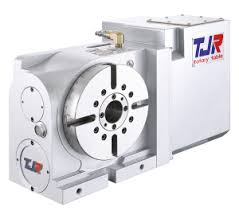 Cnc Rotary Table by Machine Rotary Tables Cnc Rotary Table Cnc Indexers