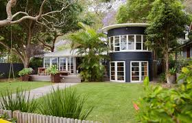 classic australian beach house design house design
