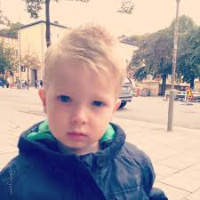 toddler hairstyles boys haircuts for toddler boys with curly hair