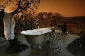 Outdoor Bathroom Ideas Outdoor Bathroom Shower Outdoor Bathroom Ideas And Inspiration A