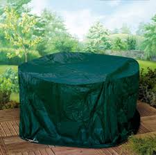 Large Patio Furniture Covers - large round patio furniture cover roselawnlutheran
