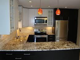 ikea black brown kitchen cabinets ikea ramsjo white kitchen cabinets page 1 line 17qq