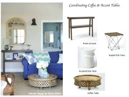 Ceramic Accent Table Ceramic Drum Side Table Ceramic Ceramic Drum Side Table Side