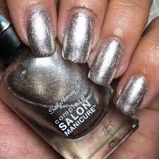 sally hansen march colorofthemoment giveaway closed the