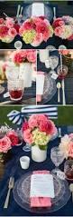 89 best wedding ideas images on pinterest marriage dream