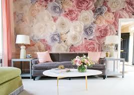 velke kytky si po i te do modernich interier drobne kyti ky na obr 01 roses wall mural by pixers jpg